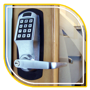 Jersey City Lock & Locksmith Jersey City, NJ 201-374-9440